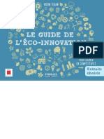 livret-ecoinnovation-hteulon-ademe-web