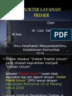 DLP (dr. Liza Salawati, M.Kes).ppt