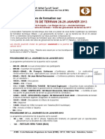 ATMS- Journée Glissement-V2
