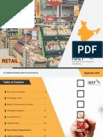 Retail-September-2019