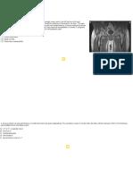 NBME-22-offline [MedicalBooksVN].pdf