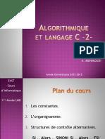 enst_informatique-algorithme_c2