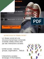 Réseaux-sociaux-E2C_Vasa__v2.ppt