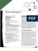 Exame radiologicos[1]