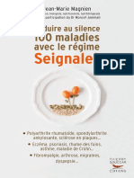 Reduireausilence100maladies-MagnienJeanMarie.pdf