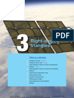 Chapter 3 - Right angled triangles.pdf