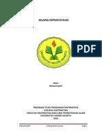 Revisi statdas pert.9.docx