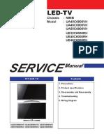 samsung-UA32C6000RH-N96B.pdf