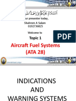 3. AIRCRAFT FUEL SYSTEM-Indication and Warning Systems.pptx