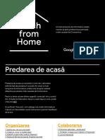 Download_Predarea de acasă - Ghid pentru profesori