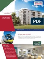 plaquette-commerciale.pdf