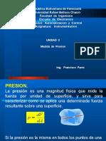 Instrum.  Presion(1)