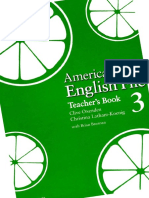 American English File 3 -TB.pdf