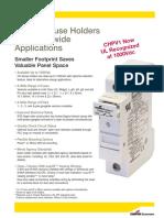 CHM1D.pdf