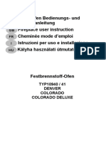 Bedienungsanleitung_Colorado_Denver.pdf