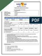 MR ROSHAN RAMCHANDRA PATIL X 3.pdf