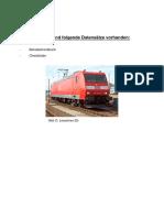 BR-185-Gesamt-01.pdf