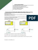test-transistor-fet-471466