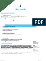 Stephen P. Robbins_ Tim Judge - Essentials of Organizational Behavior-Pearson (2017)-78-94_8e53633876c22b32fedcf719ab9c1b90.en.id