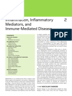 Elsevier's Integrated Pathology Volume 1 issue 1 2006 [doi 10.1016_B978-0-323-04328-1.50008-5] King, Thomas C. -- Elsevier's Integrated Pathology __ Inflammation, Inflammatory Mediators, and Immune-.pdf