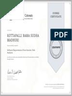 Coursera DXKCAHZVZB4G