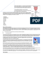 Árpád_dynasty.pdf