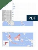 COVID-19 di Indonesia @kawalcovid19 - Kasus per Provinsi.pdf