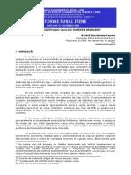 Cadeia produtiva do Caju.pdf