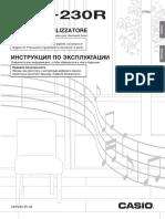 casio_cdp-230r.pdf