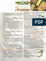 voc formages.pdf
