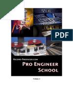 Pro Enginner School Vol. 2.pdf