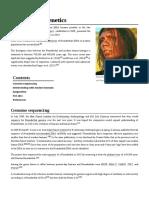 Neanderthal_genetics