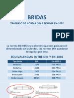 BRIDAS-cambio-de-norma-DIN-a-EN1092