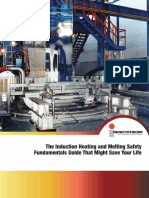 Heating-Melting-Safety-Fundamentals-Guide.pdf