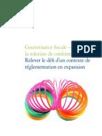 ca-fr-perspectives-et-enjeux-daffaires-gouvernance-fiscale