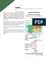 Francia_Răsăriteană