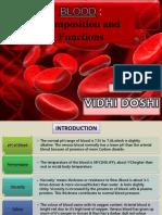 blood-140906133857-phpapp02