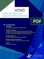 INFORMATIVO_FEVEREIRO_2019.pdf