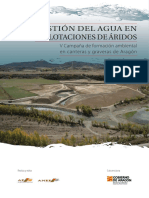 Gestion_AGUA.pdf