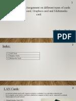 cpm presentation.pptx