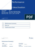 Report IRAT PS HO deactivation.pptx