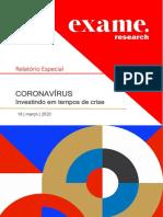 Exame.research_18_de março_2020_relatório-de-emergência_Coronavirus_Investindo_em_tempos_de_crise