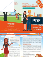 Cartilla-Guía-para-Obtener-Subsidio-de-Vivienda-en-Sitio-Propio-o-Mejoramiento-de-Vivienda