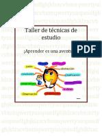 Proyecto tecnicas de estudio 2020 (1).doc