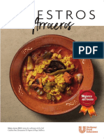 LIBRO_MAESTROS_ARROCEROS 2019.pdf