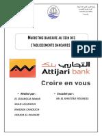 350862863-Attijari-Wafa-Markting-Bancaire.pdf