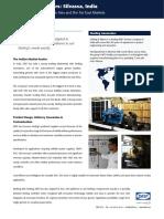 Engine & Genset OEMs - AGC 100 and AGC 200 - Sterling - India (UK).pdf