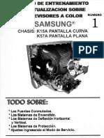 pdfslide.net_158580389-manual-de-entrenamiento-samsung