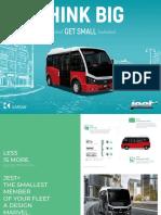 Jest_Diesel_Brochure_EN