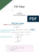 WINSEM2019-20_EEE2005_ETH_VL2019205002607_Reference_Material_I_24-Feb-2020_FIR_Filter
